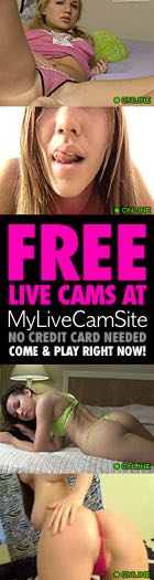 My Live Cam Site mylivecamsite-140x525-01.jpg