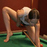 18-only-girls/6094-ivana-hot_teen-pool_shark-040212/pthumbs/8.jpg
