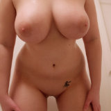 18andbusty/1601-felicia-wonderful_boobies-020413/pthumbs/felicia_tub_029.jpg