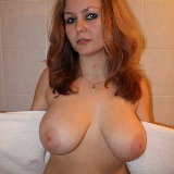 18andbusty/1663-anetta-cute_busty_german_girl-070213/pthumbs/IMG_3946.JPG