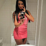 action-girls/266-ashley-bathroom_selfies/pthumbs/actiongirlsashleybathroomselfies011.jpg