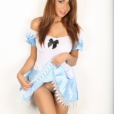 alluring-vixens/7352-lilly-alice_in_wonderland-102517/pthumbs/14.jpg