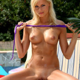 als-angels/sophie_paris-03-toys_umbrella-092314/pthumbs/alstgpsample03.jpg