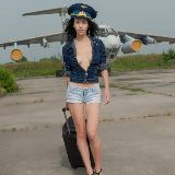 amour-angels/8293-cosmo-sexy_pilot-121414/pthumbs/bp_001.jpg