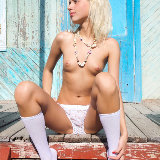 amour-angels/8320-tooya-sea_day-111814/pthumbs/bp_004.jpg
