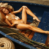 amour-angels/8995-valery-sexy_sailor-042715/pthumbs/bp_004.jpg
