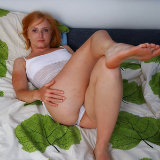 atk-hairy/alexia_all-082514/pthumbs/ale107KIN_303526010.jpg