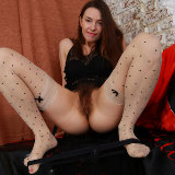 atk-hairy/kristina_all-022414/pthumbs/kri064ALE_293741030.jpg