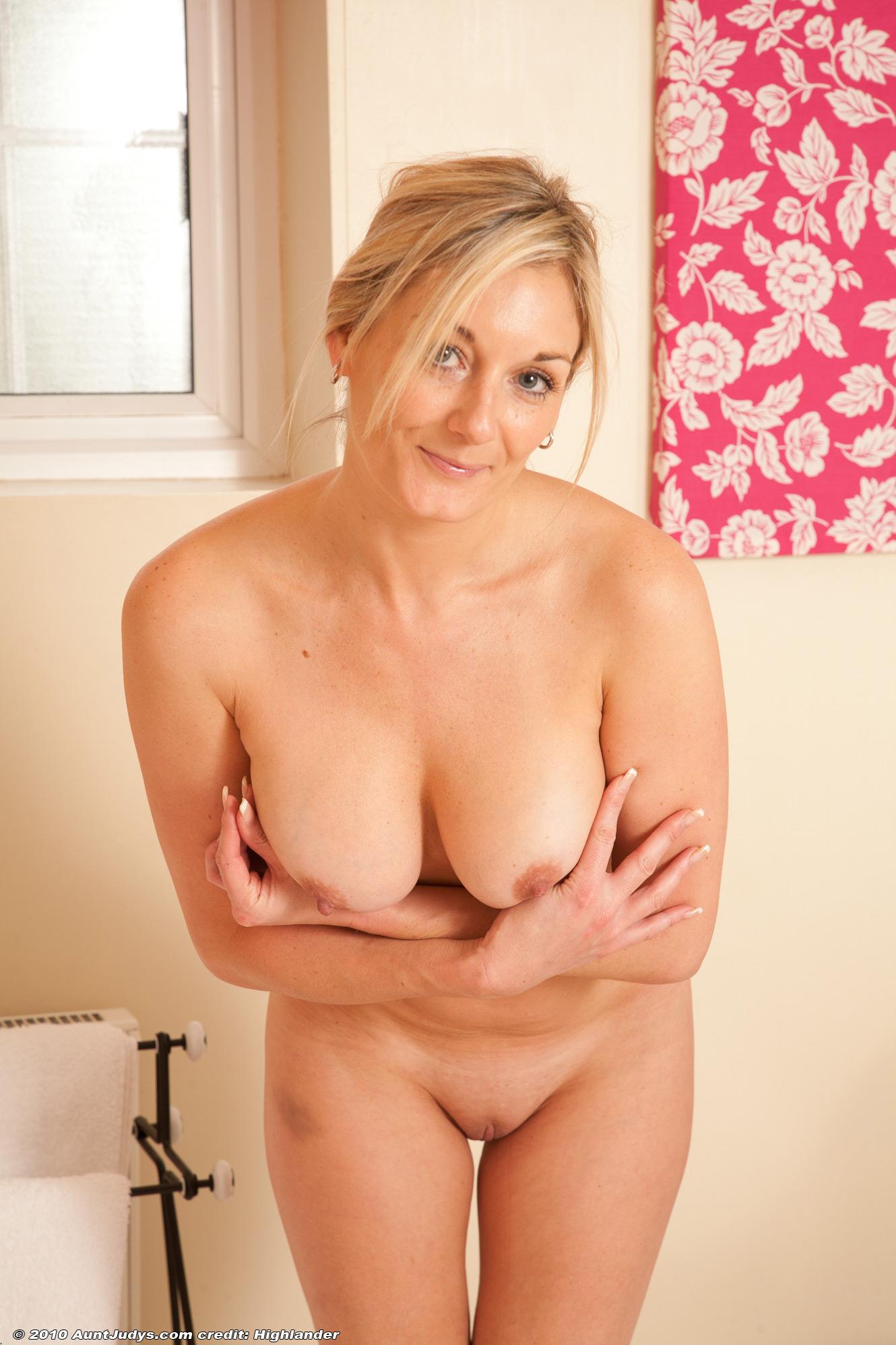 Breast milk of wife
