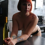 barely-evil/eidyia-tattooed_pin_up-wine_bottle-052314/pthumbs/barelyevil12.jpg