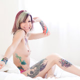 barely-evil/tattooed_and_pierced_alternative_girl-052312/pthumbs/barelyevil05.jpg