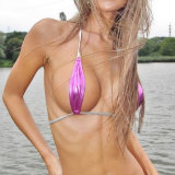 bikini-heat/1114-0010-gna-nessa_devil-purple_metallic-080914/pthumbs/02.jpg