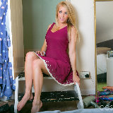 cosmid/1836-jodie-jodies_dress-080313/pthumbs/01.jpg