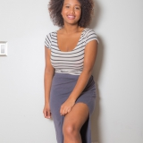 cosmid/2791-whitney_williams-long_skirt-081117/pthumbs/01.jpg
