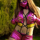 cosplay-babes/29687-jessica_lo-the_evil_clone-020515/pthumbs/2.jpg