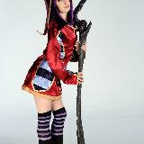 cosplay-mate/11-kira_lake-fae_champion-070413/pthumbs/1.jpg