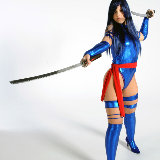 cosplay-mate/nataliya-telekinetic-091613/pthumbs/1.jpg
