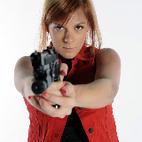 cosplay-mate/sophie-surviving_rebel-033113/pthumbs/2.jpg