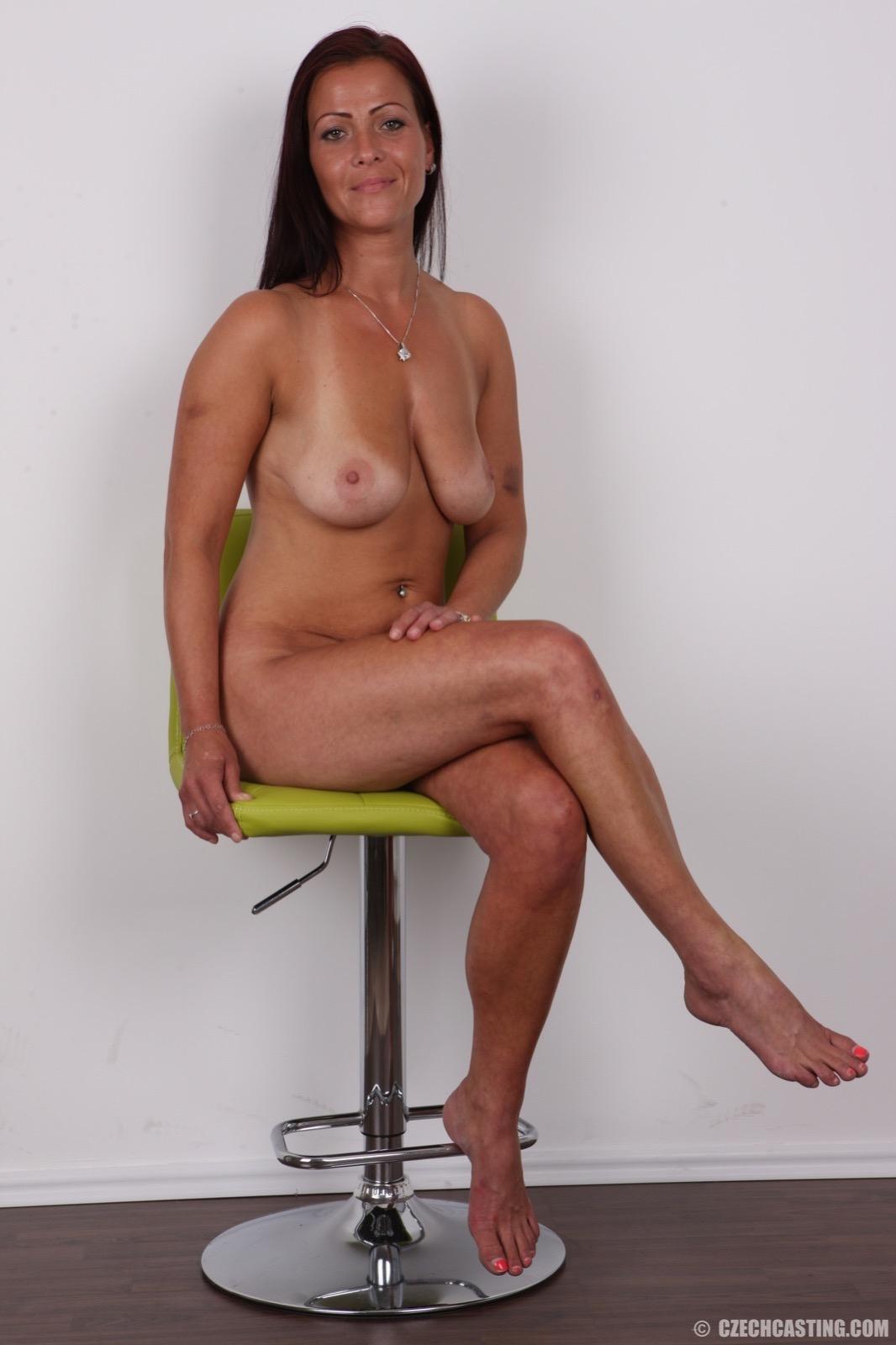 Naked black girl pics