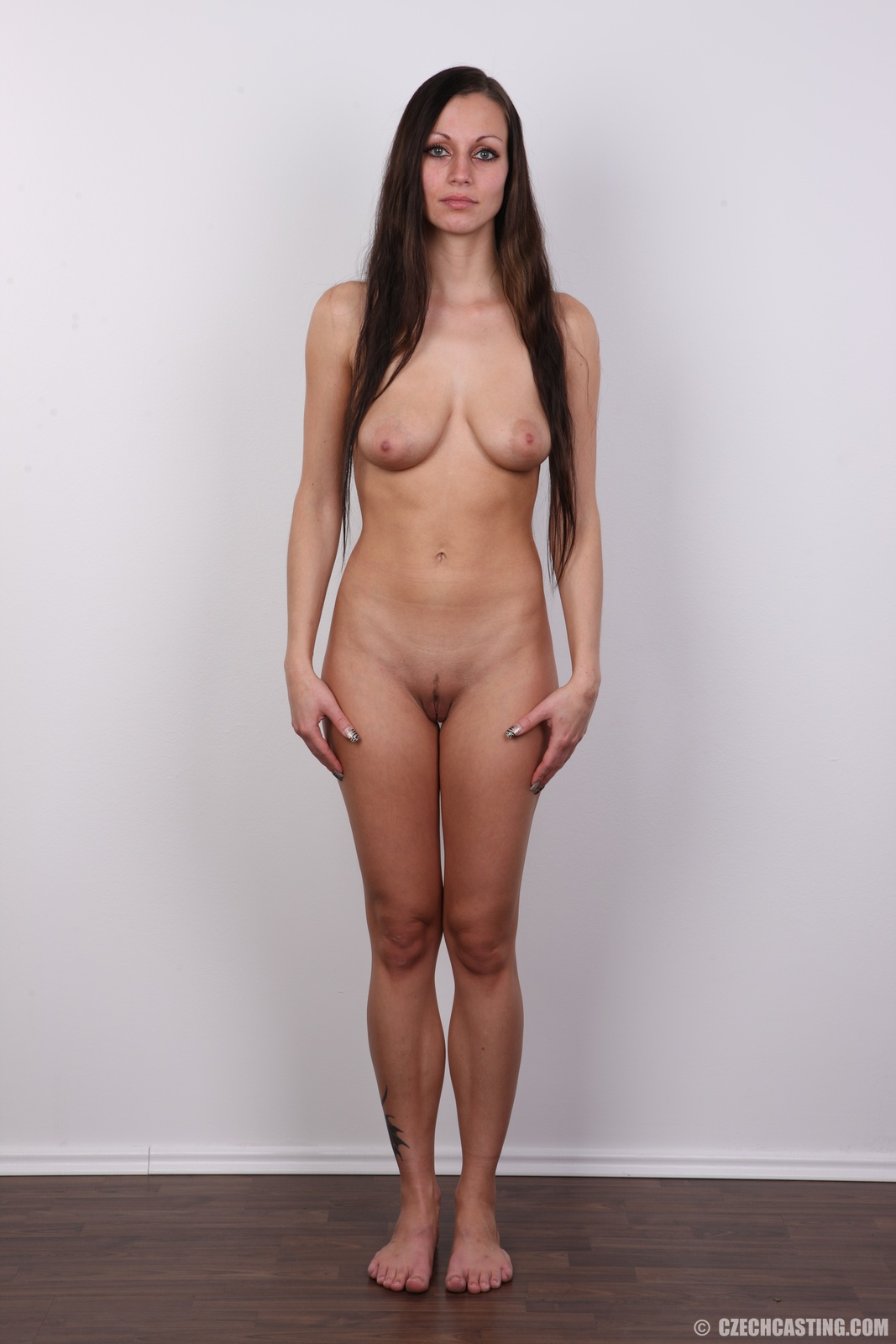 Nude characters hentia pictures