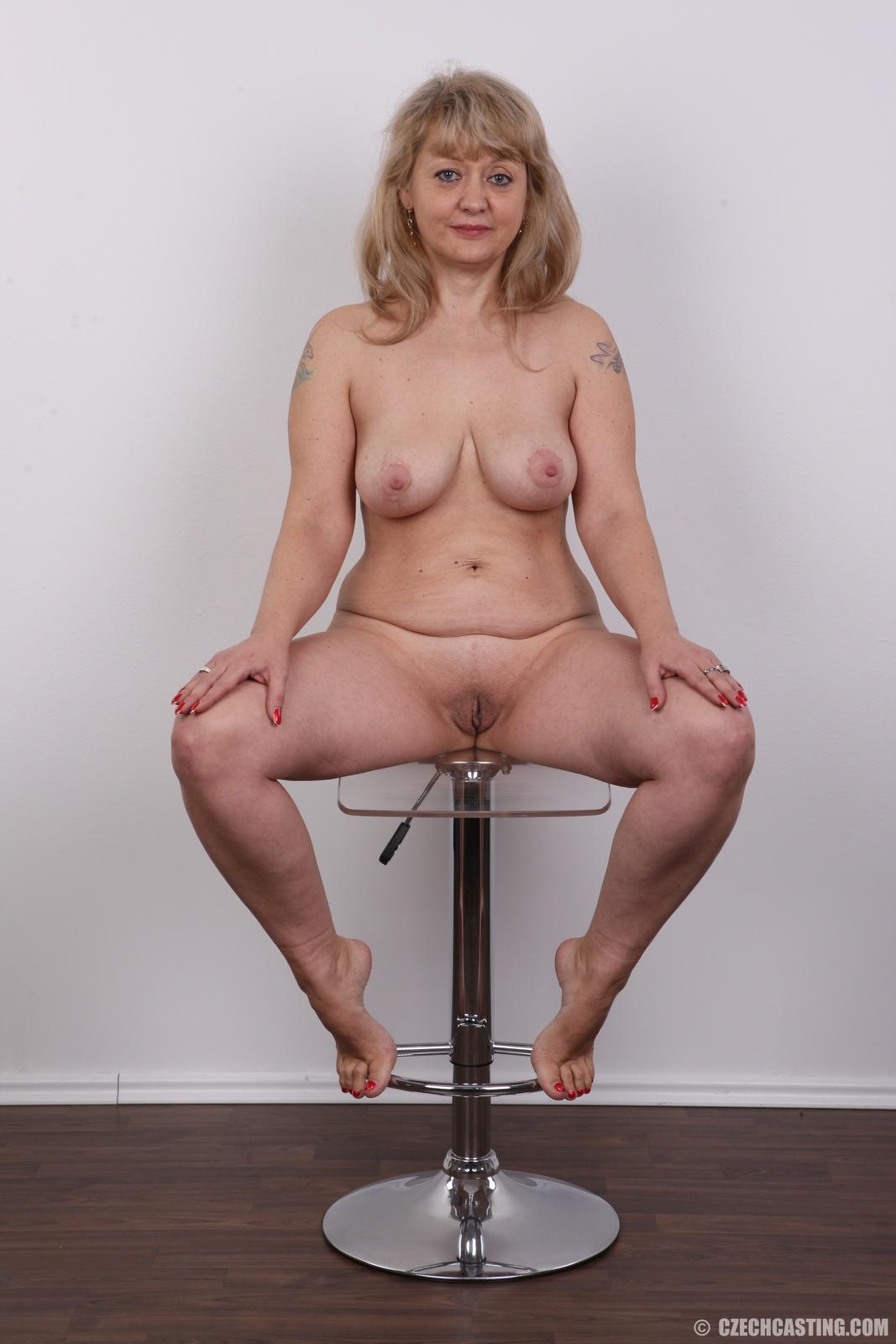 Casting Anal Porno Vids