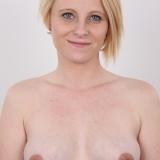 czech-casting/5739-kamila-pregnant-122316/pthumbs/11.jpg