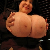 divine-breasts/diana-milf-latina-hube_boobs-082817/pthumbs/12.jpg