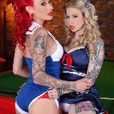 euro-girls-on-girls/becky_holt-hollie_hatton-tattooed_pinup_girls-021414/pthumbs/003.jpg