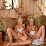 euro-girls-on-girls/blanche_bradburry-vanda_lust-022114/pthumbs/014.jpg