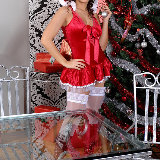 eve-angel-official/eve_angel-merry_christmas/pthumbs/001.jpg