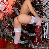 eve-angel-official/eve_angel-merry_christmas/pthumbs/014.jpg