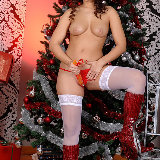 eve-angel-official/eve_angel-merry_christmas/pthumbs/015.jpg