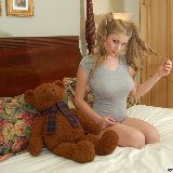 eye-candy-avenue/all_about_teddy-gemini-062614/pthumbs/image002.jpg