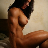 female-muscle-network/andrea_g-stripped_down-100917/pthumbs/1007.jpg
