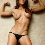 female-muscle-network/ariel-1-awesome_ariel-101617/pthumbs/1014.jpg