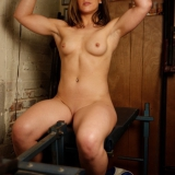 female-muscle-network/breanna-works_out_and_poses-020116/pthumbs/breanna-works_out-1256.jpg