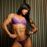 female-muscle-network/katka_kyptova-1-pretty_in_purple/pthumbs/1002.jpg