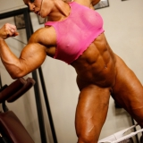 female-muscle-network/lisa_cross-1-naked_power/pthumbs/1004.jpg