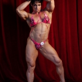 female-muscle-network/tazzie_colomb-big_and_bad-020116/pthumbs/tazzie_colomb-big_and_bad-0004.jpg
