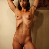 female-muscle-network/wenona-dirty_muscle-111317/pthumbs/8919.jpg