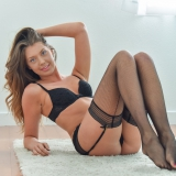 ftv-girls/elena-black_stockings_and_lingerie-102616/pthumbs/7.jpg