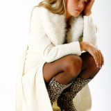 germanbabydolls/vicky-white_coat_leopard_boots-030312/pthumbs/10.jpg