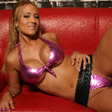 glamour-models-gone-bad/trina_michaels-red_leather-111612/pthumbs/IMG_3562_00.jpg