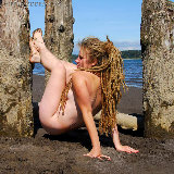 hippie-goddess/sally34/pthumbs/sadie3s078.jpg