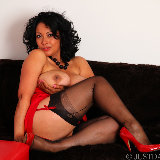 just-danica/216-danica_collins-classic_stocking_tease-101012/pthumbs/1007.jpg