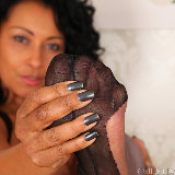 just-danica/241-danica_collins-foot_slave-120712/pthumbs/1005.jpg