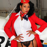 just-danica/315-danica-air_hostess-032615/pthumbs/1006.jpg