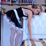 lacy-nylons/5590-jenny_f-curvy_french_maid_anal-102113/pthumbs/lacynylons_g5590_005.jpg