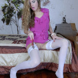 lacy-nylons/5658-keith-leggy_dildo_banger-070714/pthumbs/lacynylons_g5658_006.jpg