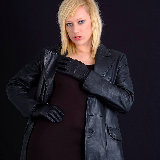 leather-fixation/141-axajay-leather_trench_coat-112513/pthumbs/007.jpg